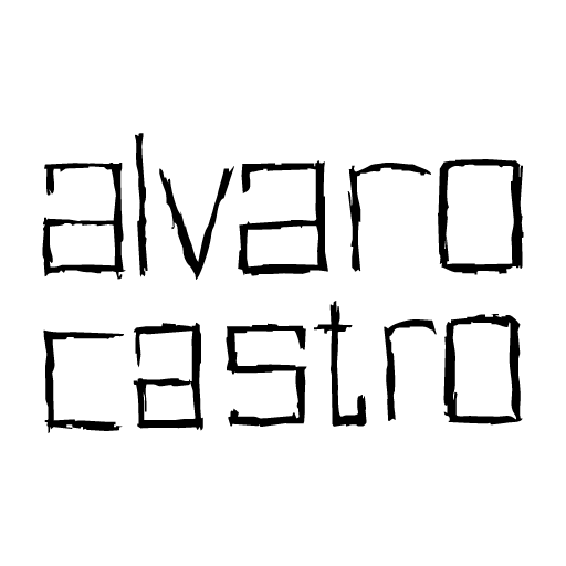Alvaro Castro
