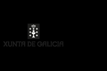 Artesanía De Galicia Archivos Alvaro Castro